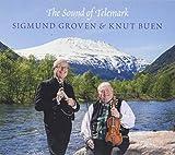 Sound Of Telemark