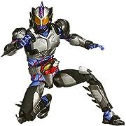 S.H.フィギュアーツ 仮面ライダーアマゾンズ アマゾンネオ Amazon限定Ver.