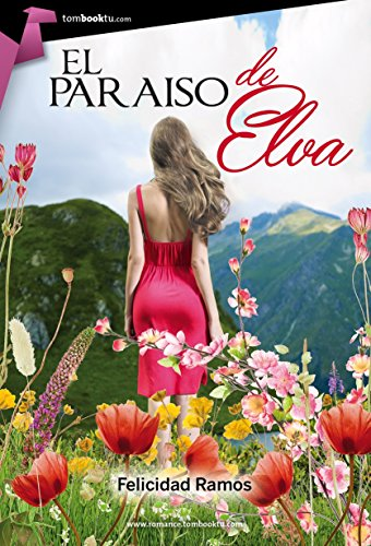 El paraíso de Elva (Tombooktu Romance)