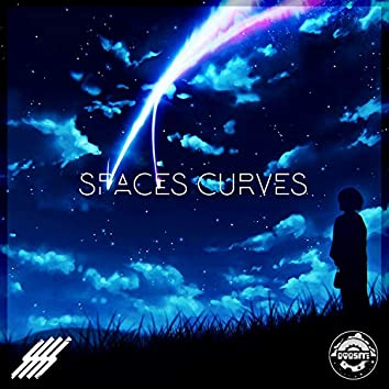 Spaces Curves