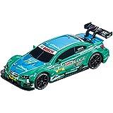 Carrera 20064041 - Go Bmw M3 DTM und Farfus, No.7 , Spielbahnen