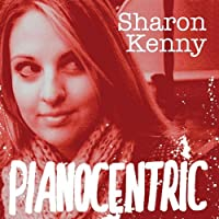 Pianocentric
