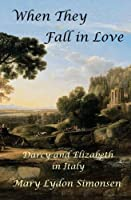When They Fall in Love 0615790054 Book Cover