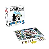 Monopoly Gamer Collector's Edition