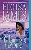 The Taming of the Duke (Essex Sisters, book 3)