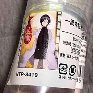 刀剣乱舞 剣士 薬研藤四郎 一周年記念祝画 タペストリー 112732