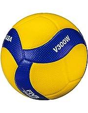 MIKASA V300W Voleibol