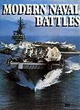3W Modern Naval Battles I
