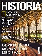 Historia NG