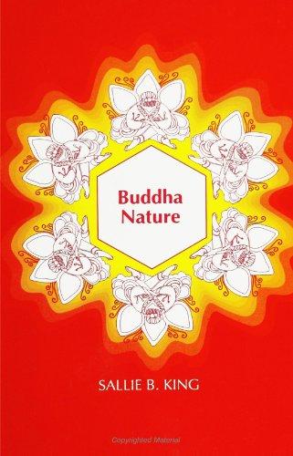 Buddha Nature (SUNY Series in Buddhist Studies)