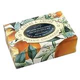 Nature&Arome ソープ オレンジブロッサム 150g