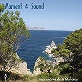 Capdepera (Balearic Dream Mix)