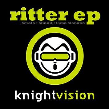 Ritter EP