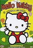 Hello Kitty - Il teatrino delle fiabe - CenerentolaVolume03