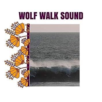 Wolf Walk Sound