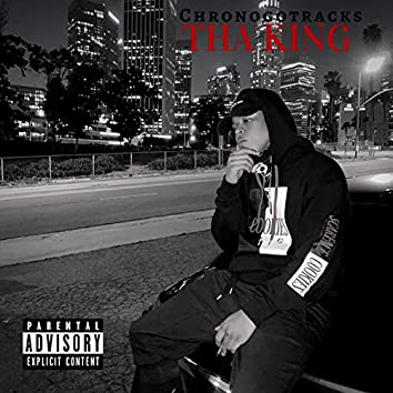 Tha King