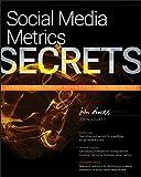 Lovett, J: Social Media Metrics Secrets