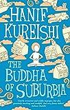 The Buddha of Suburbia - Faber & Faber - 08/01/2009