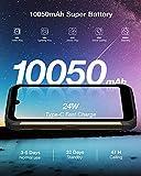 Immagine 2 doogee s59 2021 rugged smartphone