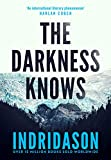 The Darkness Knows (English Edition)