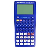 Scientific Graphic Calculator - CATIGA CS121 - Scientific and...