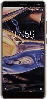 Nokia 8 TA- 1004 DS
