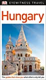 DK Eyewitness Hungary (Travel Guide)