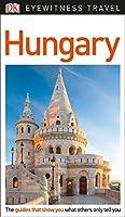 DK Eyewitness Hungary (Travel Guide)