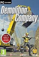 Demolition Company (PC) (輸入版)