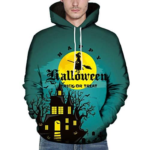 - Google Halloween Kürbisse
