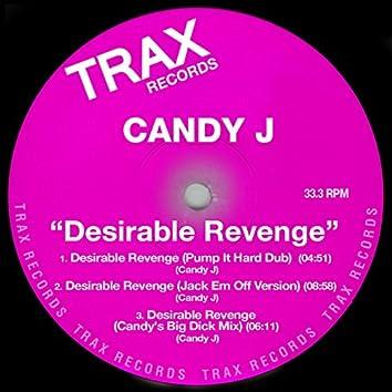 Desirable Revenge