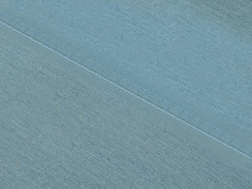 ropa de cama azul de la marca DR DORMIREAL