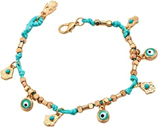 Best turkish lucky eye meaning Reviews