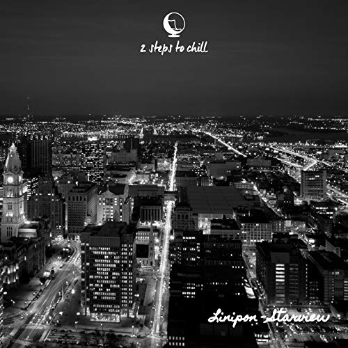Starview (Original Mix)