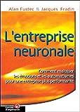 L'entreprise neuronale