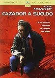 Cazador a sueldo [DVD]