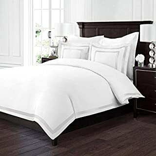 Best beautiful king beds Reviews