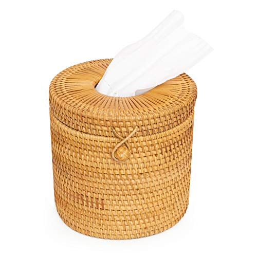 Top 10 best selling list for toilet paper roll holder box