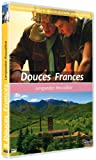 Douces frances - languedoc-roussillon