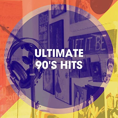 Hits Etc., The 90's Generation, 90s Maniacs