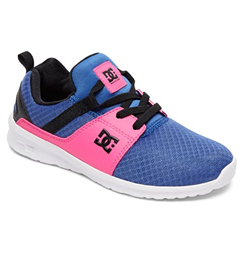 DC Kinder Sneaker Heathrow SE Sneakers MäDchen