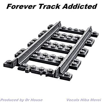 Forever Track Addicted