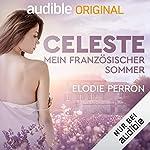 Celeste. Mein französischer Sommer Titelbild