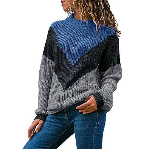 FEETJE Shirt Pantalon Taille 56 62 ou 68 NEUF été 2019 made with love