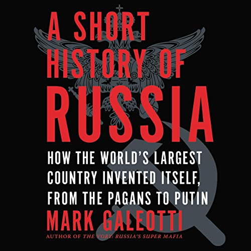 A-Short-History-of-Russia