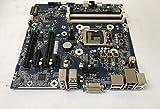 HP Z240 Tower WS Socket LGA1151 DDR4 ATX ATAYAL Desktop Motherboard 795000-001