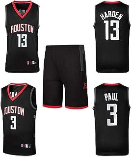 XSSC Shorts Shirts Basketball Clothes Owen 11 Jersey Celtics, Harden Laker Kobe James 23 Curry, Suit Male Uniform Summer Breathable Sweat Jerseys S-XXXL C-XL