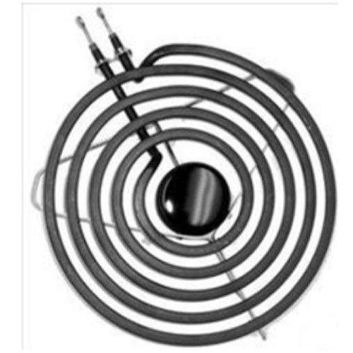 "8"" Range Cooktop Stove Surface Burner Heating Element Fits Jenn-Air 12001560"