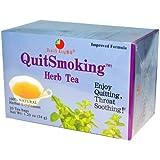 Health King Stopsmoking Herb Tea - 20 Tea Bags