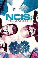 DSJHK 大人の十代の若者たちのための1000個のジグソーパズルギフトパズルゲーム-Ncis:ロサンゼルステレビ番組ポスター75X50Cm